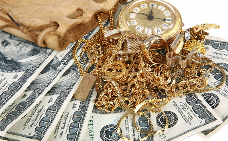 cash-for-gold-or-cash-gol-md